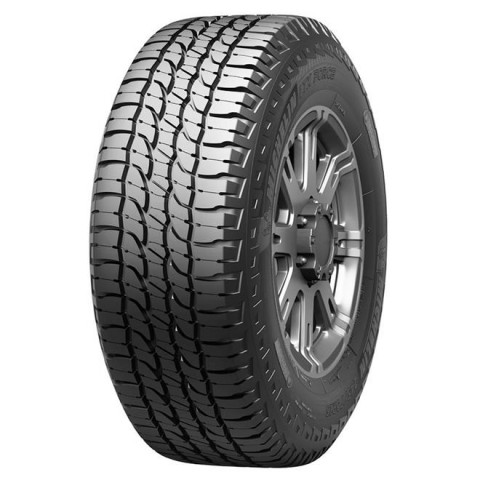 PNEU MICHELIN ARO 15 205/70 R15 96T LTX FORCE