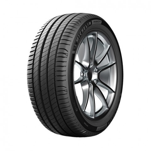 PNEU MICHELIN ARO 17 215/55 R17 94V PRIMACY 4
